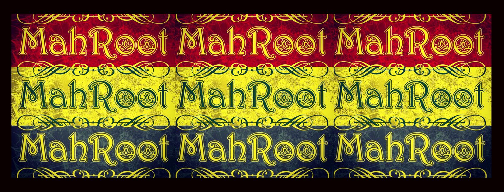 MahRoot